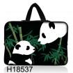 """Huado taška na notebook do 15.6"""" Pandy"""