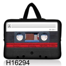 """Huado taška na notebook do 15.6"""" MC kazeta"""