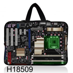 """Huado taška na notebook do 12.1"""" Mainboard"""