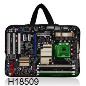 """Huado taška na notebook do 13.3"""" Mainboard"""