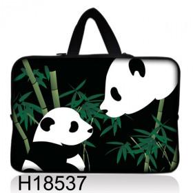 """Huado taška na notebook do 13.3"""" Pandy"""