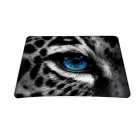 Huado podložka pod myš- Leopardie oko