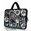"""Huado taška na notebook do 15.6"""" Audio system"""