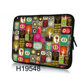 """Huado púzdro na notebook do 14.4"""" Etno style"""