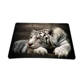 Huado podložka pod myš - Tiger sibirský