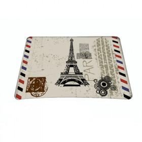 Podložka pod myš Hudo - Paríž