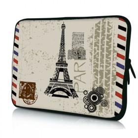 """Huado púzdro na notebook do 15.6"""" Paríž"""