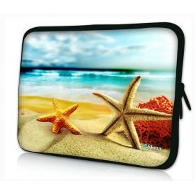 """Huado púzdro pre notebook do 15.6"""" Na pláži"""