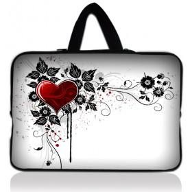 """Huado taška  pre notebook do 15.6"""" Z lásky"""