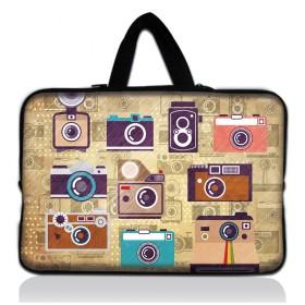 "Huado taška  pre notebook do 12.1"" Focus"