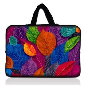 """Huado taška na notebook do 12.1"""" Podzimní čas"""