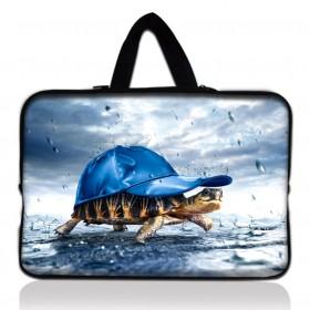 """Huado taška na notebook do 12.1"""" Želvák"""