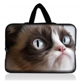 """Huado taška na notebook do 15.6"""" Kočanda"""