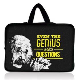 "Huado taška na notebook do 15.6"" Even the Genius"