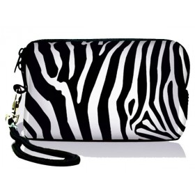 Univerzální pouzdro Huado pro fotoaparát Zebra