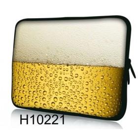 """Huado púzdro na notebook do 10.2"""" Pivo"""