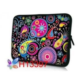 """Huado púzdro na notebook do 12.1"""" Picasso style"""