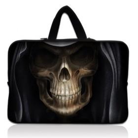 """Huado taška na notebook do 13.3"""" Posol smrti"""