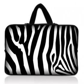 """Huado taška na notebook do 13.3"""" Zebra"""
