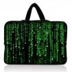 "Huado taška na notebook do 13.3"" Matrix"
