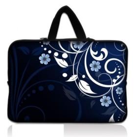 """Huado taška na notebook do 15.6"""" Modré z nebe"""