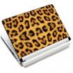 """Huado samolepka, skin na notebook 12""""-15,6"""" Leopardí motiv"""