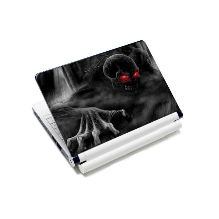 """Skin pro notebook 12""""-15,6"""" - samolepíci vinylová fólie,nálepka"""