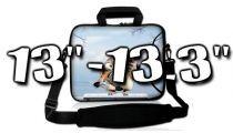 """Tašky cez rameno pre notebooky do 13.3"""""""